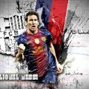 Sergio Danilo Ruiz's avatar