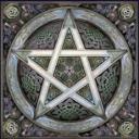 Cordewa's avatar