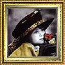 pampc81's avatar