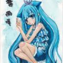Jia YU's avatar