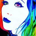 ѕкιттℓєѕ's avatar