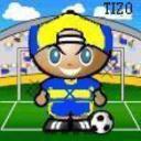 Dan1el_M's avatar