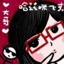 璇仔's avatar