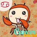 炫楓糖's avatar