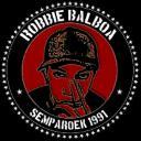 Robbie Balboa's avatar