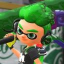 Isabel's avatar
