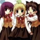 animexsxssfreak156's avatar