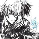 kdashjl's avatar