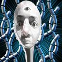 alvaRo's avatar