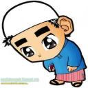 ABDILLAH's avatar
