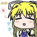 卓卓's avatar