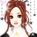 芷彤's avatar