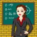 Violetita0K!'s avatar