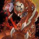 CRIMSON's avatar
