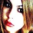 Lil Mrs. Actress!'s avatar