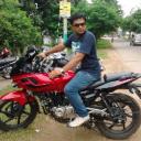 Anurag অনুরাগ's avatar
