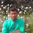 Muhfat Baishakh