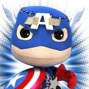 Juancarloos's avatar