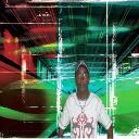 jaganp_dr's avatar