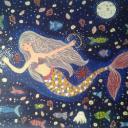 Sea's avatar