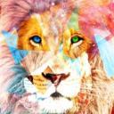 Joaquin's avatar