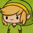 shohan romeo's avatar