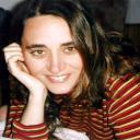 Patri's avatar