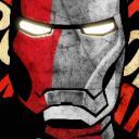 ShenSC's avatar