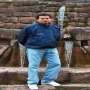 Cesar Plasencia's avatar