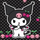 (‵▽′)ψ 我是小惡魔~~~~'s avatar