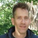 foxjams's avatar