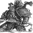 The Eternal Warrior?'s avatar