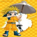 姵吟's avatar
