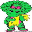 Babybop's avatar