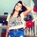 Shauna's avatar