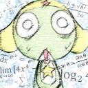 知識份子's avatar