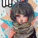 MiToTe's avatar
