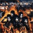 ~set the world on fire~ BVBARMY!<3