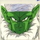 borhan's avatar
