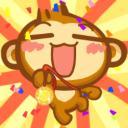 C.C's avatar