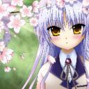 °Hikari°'s avatar