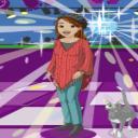 sarah a's avatar