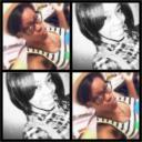 ~Miss Lynn~