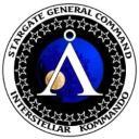 Kaartijer's avatar