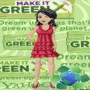 ♥thinkgreen lovepurple♥'s avatar