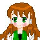 ueggg's avatar