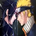 Naruto Uzumaki's avatar