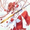 阿淡's avatar