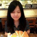 ↙☆飯糰★↗'s avatar