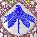 dragonfly3677's avatar